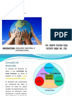 SEMANA 4 TEORIA DEL DESARROLLO.pdf