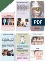 odontologia para bebés.docx