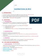 C12.EXACERBATION DE BPCO .HDF.docx