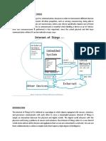 iot thesis work.docx