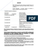 Anunt_examen_2019_toamna.pdf