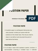 position-paper-Argumentative-Essay.pdf