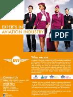 ATI Brochure Forprint