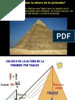 Teoremadetales Aplicaciones 131007203400 Phpapp01