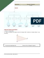 ft1-121114143748-phpapp01.pdf