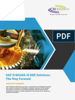 SAP-S-4HANA-IS-Mill-Solutions_The-Way-Forward.pdf