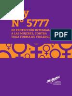 ley5777Zweb_1.pdf