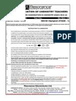 193-NSEC-2015-16-Paper-Solution-Code-C-252-v2 (1).pdf