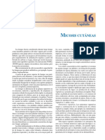 cap16.pdf