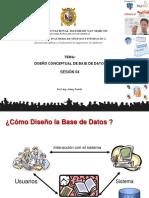 04 SESION Diseño Conceptual BD.pdf
