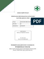SK PENETAPAN PENANGGUNG JAWAB UKM.docx