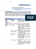 CTA5-U1.docx
