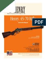 45-70-Rifle-Web-Manual[15382]