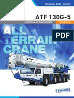 ATF130G-5