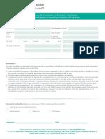 3 Biometric Overseas Travelling Form_V1