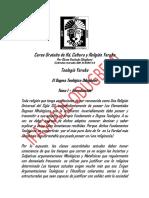 4- Dogma teológico Odugbemi introducción.pdf