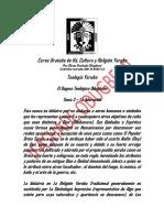 6- Dogma teológico Odugbemi - la adoración.pdf