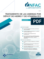 Anemia de hierro y B12 Infac.pdf