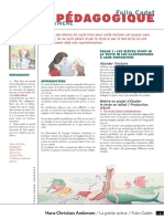 Petite_sirène.pdf