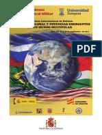 PDF48
