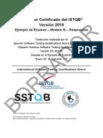 sstqb_file98-683193.pdf