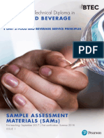 U2-food-and-beverage-service-principles-sample-assessment-materials.pdf