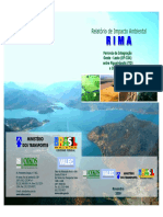 RIMA_Ferrovia_de_Integracao_OesteLeste.PDF