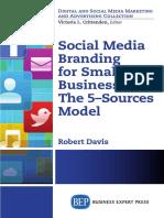 Davis,_Robert_Social_media_branding_for_small_business_2016.pdf