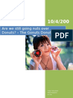 Gonuts Donuts 2003 FINAL