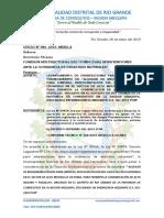 OFICIO B-A.docx