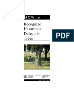 RecognizingTreeHazards.pdf