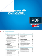 2016-06-27_afd-grundsatzprogramm_web-version.pdf