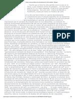 Kohut y El Psicoanálisis Del Self _ Introducción Al Psicoanálisis - ElSigma