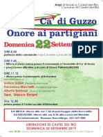 Anpi Poster CA Di Guzzo 002