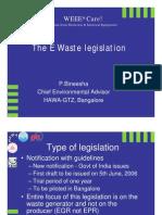 EWasteLegislation