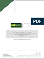 97917885008.pdf
