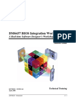 BIOS SG 401.pdf