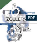 PlainBearings-Z_BR.PDF