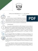 Manual de Supervisin de Concesiones Forestales Con Fines Maderables