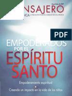 Ala Blanca MayoJunio de 2017.pdf