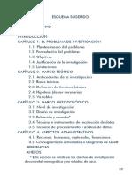 ESQUEMA SUGERIDO.pdf