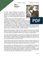 MODULO_II._TEMA_2_PARASHOT_DE_Shemot.pdf