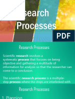 ResearchProcesses.pptx