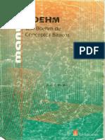 Boehm 0001
