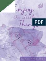 {ex} Kincir Mainan - Enjoy The Little Things.pdf