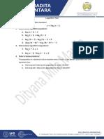 Logarithm Exercises 1 (1)