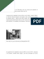 livro cibercultura.docx