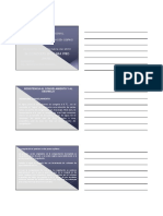 concretoenclimafrio.pdf