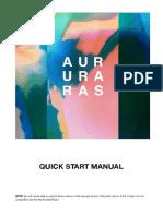 AURAS Quick Start Manual 847b5ad3 b18e 45c9 Bbc1 b00e5a7d5158