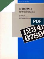 Economía Autogestionaria